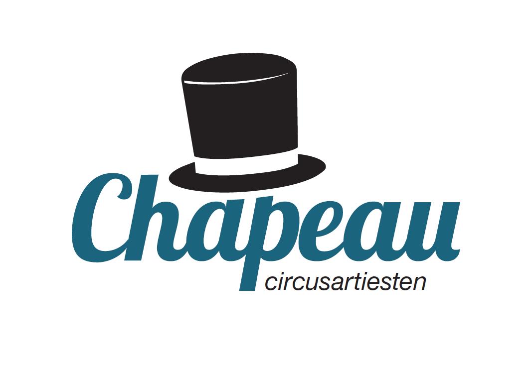 Chapeau Artiesten